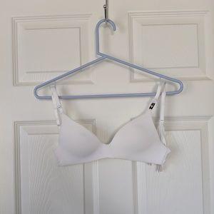 NWOT Victoria's Secret T Shirt Bra